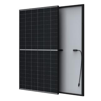 Czy SOLARWATT VISION to najlepsze panele fotowoltaiczne? [Opinia]